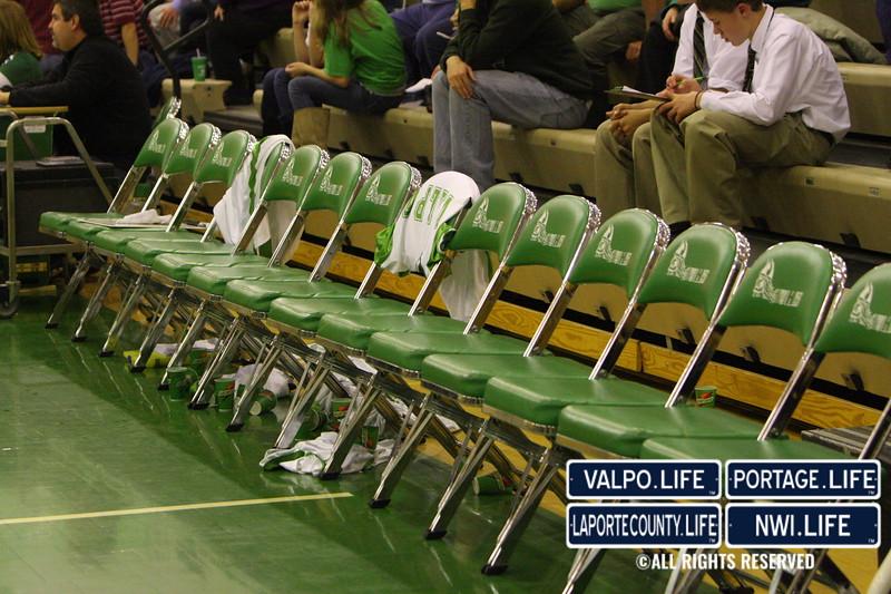 VHS_Boys_Varsity_Basketball_vs_Hobart (1)