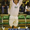 VHS_Boys_Varsity_Basketball_vs_Hobart (117)