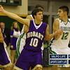 VHS_Boys_Varsity_Basketball_vs_Hobart (60)