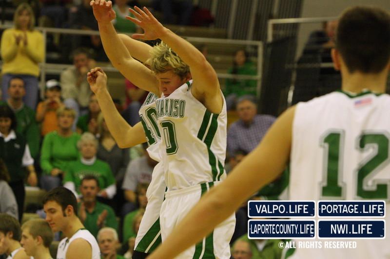 VHS_Boys_Varsity_Basketball_vs_Hobart (10)