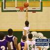 VHS_Boys_Varsity_Basketball_vs_Hobart (56)