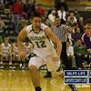 VHS_Boys_Varsity_Basketball_vs_Hobart (59)