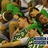 VHS_Boys_Varsity_Basketball_vs_Hobart (4)