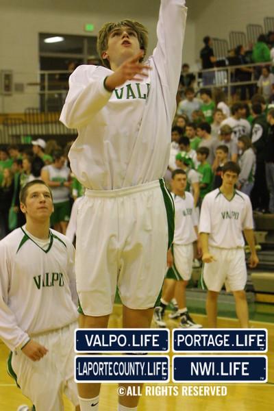 VHS_Boys_Varsity_Basketball_vs_Hobart (94)