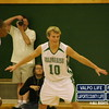 VHS_Boys_Varsity_Basketball_vs_Hobart (27)