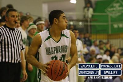 VHS_Boys_Varsity_Basketball_vs_Hobart (46)