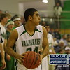 VHS_Boys_Varsity_Basketball_vs_Hobart (46)