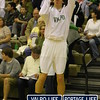 VHS_Boys_Varsity_Basketball_vs_Hobart (103)