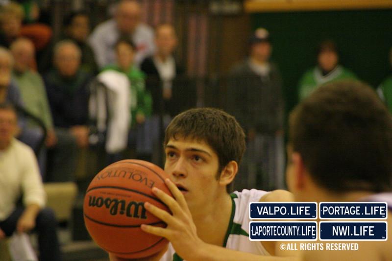 VHS_Boys_Varsity_Basketball_vs_Hobart (70)