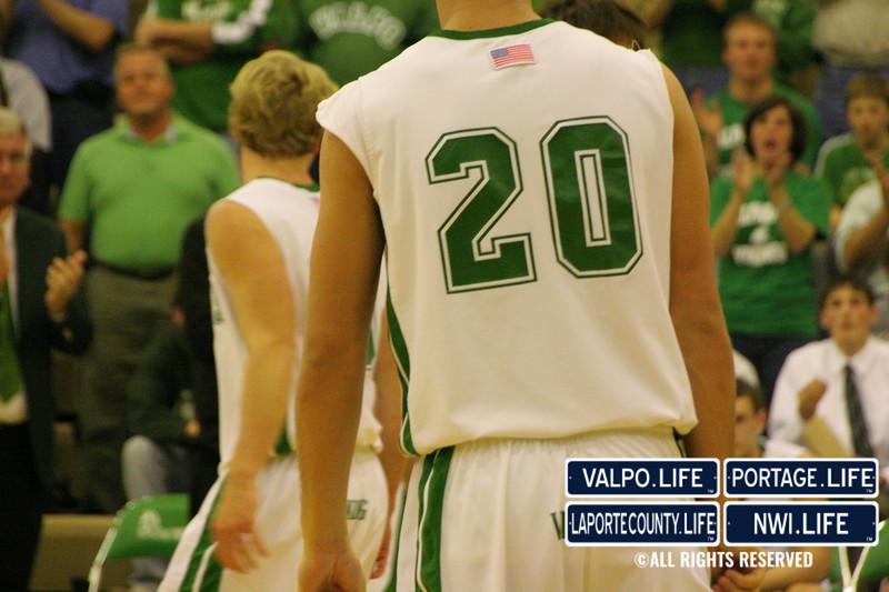 VHS_Boys_Varsity_Basketball_vs_Hobart (9)