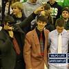 VHS_Boys_Basketball_vs_Merrillville (001)