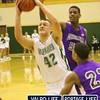 VHS_Boys_Basketball_vs_Merrillville (017)