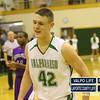 VHS_Boys_Basketball_vs_Merrillville (016)