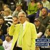 VHS_Boys_Basketball_vs_Merrillville (011)