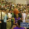 VHS_Boys_Basketball_vs_Merrillville (015)