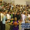 VHS_Boys_Basketball_vs_Merrillville (014)