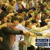 VHS_Boys_Basketball_vs_Merrillville (010)