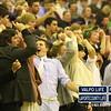 VHS_Boys_Basketball_vs_Merrillville (009)