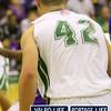 VHS_Boys_Basketball_vs_Merrillville (019)