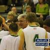VHS_Boys_Basketball_vs_Merrillville (004)