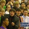 VHS_Boys_Basketball_vs_Merrillville (013)