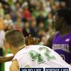 VHS_Boys_Basketball_vs_Merrillville (018)