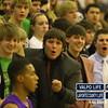 VHS_Boys_Basketball_vs_Merrillville (012)
