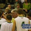 VHS_Boys_Basketball_vs_Merrillville (003)