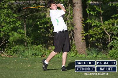 vhs-golf-chesterton (23)