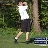vhs-golf-chesterton (23)