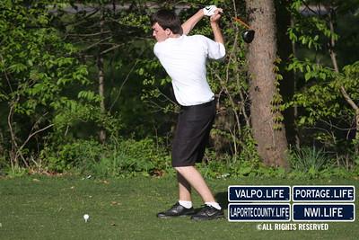 vhs-golf-chesterton (21)