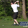 vhs-golf-chesterton (21)