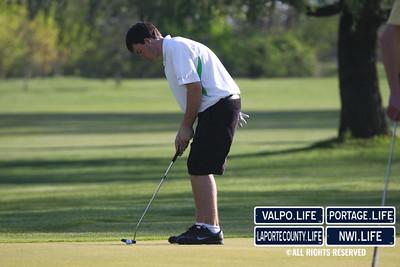 vhs-golf-chesterton (12)
