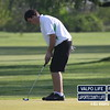 vhs-golf-chesterton (12)