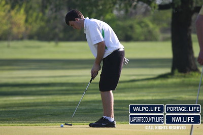 vhs-golf-chesterton (11)