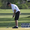 vhs-golf-chesterton (11)