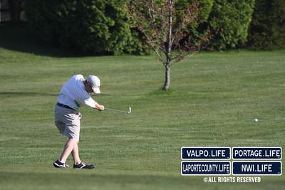 vhs-golf-chesterton (2)