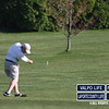 vhs-golf-chesterton (2)