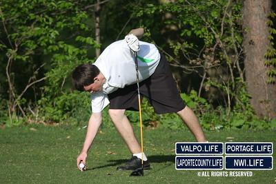 vhs-golf-chesterton (18)