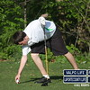 vhs-golf-chesterton (18)