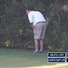 vhs-golf-chesterton (1)