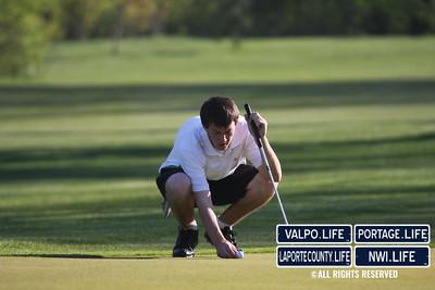 vhs-golf-chesterton (10)