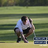 vhs-golf-chesterton (10)