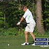 vhs-golf-chesterton (28)