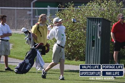 vhs-golf-chesterton (47)