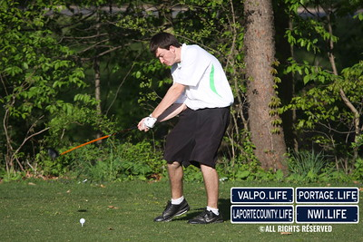vhs-golf-chesterton (22)