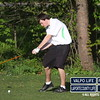 vhs-golf-chesterton (22)