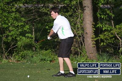 vhs-golf-chesterton (20)