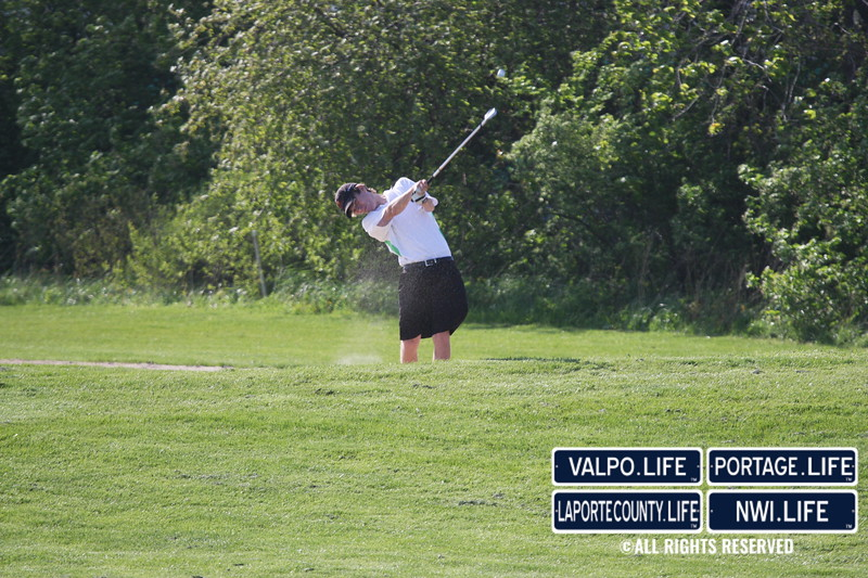 vhs-golf-chesterton (60)