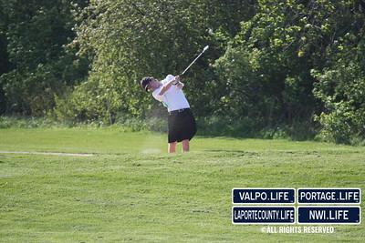 vhs-golf-chesterton (60)